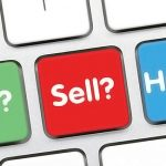 Knowing when to sell is the secret to profiting from the stock market