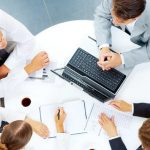 Should you have multiple financial advisors?