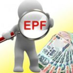 Should you hike your PF contribution amid falling returns?