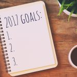 Money Resolutions for New Year 2017