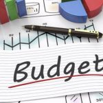 Budget 2017: 10 money moves you should make before Budget