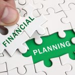 Factors Affecting Financial Planning: Some Ways and Solutions to Overcome it